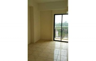 Dijual Apartemen Tipe Studio di Tamansari Panoramic Bandung PR866