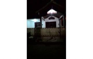 Disewakan Rumah di Bukit Cimanggu Blok O, Bogor PR936