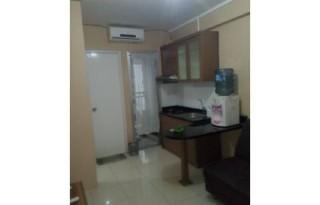 Disewakan Apartemen Kalibata City Blok Mawar 2 BR Full Furnished PR1002