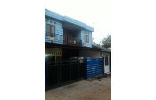 Dijual Rumah Strategis Dibawah Harga Pasaran di Jatimulya, Bekasi PR1045
