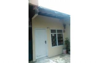 [TERJUAL] Rumah Strategis Paseban Timur, Jakarta Pusat PR1051