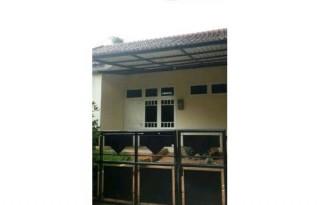 [TERJUAL] Rumah Siap Huni di Villa Melati Mas, Tangerang AG841