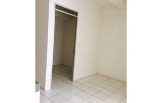 For Rent Apartment Menteng Square 1 BR Unfurnish Tower Jayakarta AG857