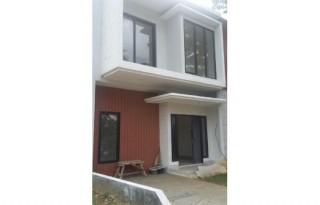 Rumah Dijual di Pondok Pekayon Indah Bekasi Selatan AG880