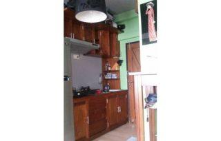 Dijual Apartemen The Jardin Cihampelas 1 BR Semi Furnished, Bandung PR1213