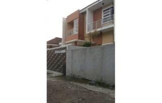 Rumah Besar dan Bagus 2,5 Lantai di Jagakarsa P1196