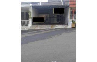 Jual Cepat BU Murah Rumah di Bukit Rivaria Sawangan, Depok PR1244