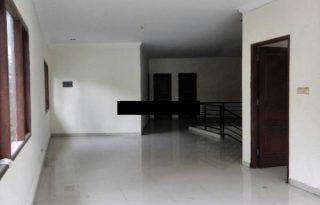 Rumah Butuh Renovasi Hitung Tanah di Pejaten, Jakarta Selatan PH075