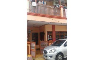 Jual Cepat BU Rumah Griya Sangian Mas Gebang Raya, Periuk, Tangerang PR1242