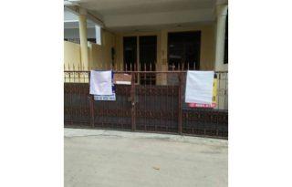Disewakan Cepat Rumah 2 Lantai Di Kelapa Gading Permai, Jakarta Utara PR1251