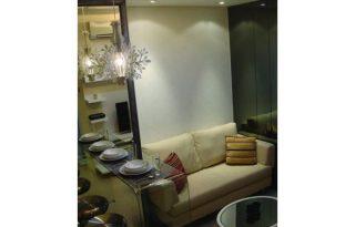 Dijual Apartemen Thamrin Residence Tower A Furnished PR1290