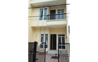 Dijual Rumah di Kelapa Gading Kopyor Timur 2, Jakarta Utara PR1294