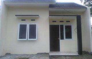 Dijual Rumah Strategis Dekat Dengan Fasilitas Tangerang Selatan PR1296
