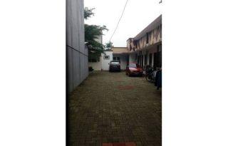 Dijual Rumah Strategis, Kreo, Tangerang PR1348