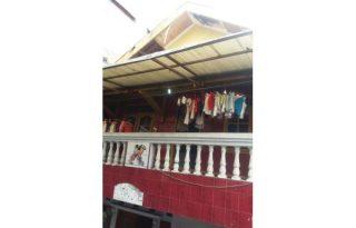 Dijual Rumah Kos Masih Bagus, Nyaman dan Strategis PR1343