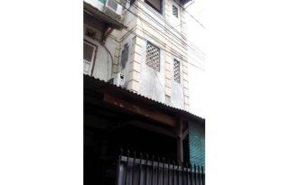 Dijual Rumah Kost 11 Kamar Dekat Kampus Binus Jakarta PR1373