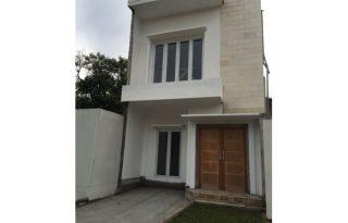 Rumah TownHouse Elite Minimalis Cirendeu Dibawah Harga Pasar PR1425