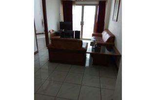 Dijual Apartemen Juanda Residence 3BR Full Furnish Jakarta Pusat PR1453