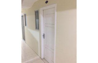 Dijual Apartemen Teluk Intan Tower Saphire Tipe Studio Brand New PR1456
