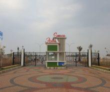 Bukit Cimanggu City, Perumahan Terbesar & Terlengkap di Bogor MD242
