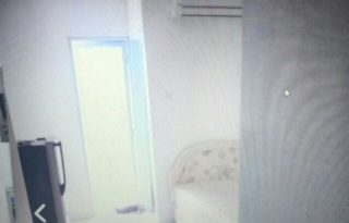 Jual Apartemen Basura City Tipe Studio Semi Furnished AG1027