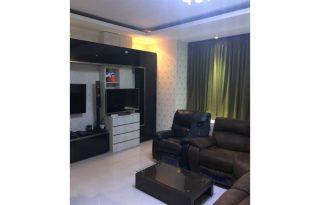 Dijual Rumah Full Furnished di Kelapa Gading, Jakarta Utara PR1527