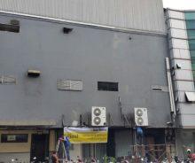 Dijual 5 Ruko Strategis Ex Spa Pijat di Grand Wijaya Center Kebayoran AG1096