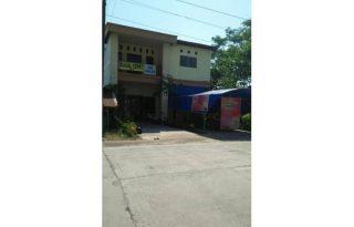 Dijual Rumah Lokasi Strategis, Aman, Dan Nyaman di Kendal Jateng Pr1585