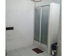 Kosan Rumah Baru Fasilitas lengkap Sewa Perkamar P0903