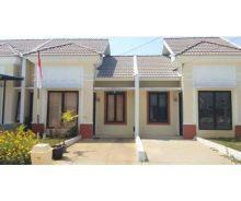 Panorama Bali Residence Rumah Terlengkap dan Murah MD653