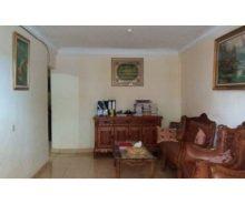 Dijual Rumah Lokasi , Strategis di Perumahan Walikota Sukapura Jakarta Utara P0915