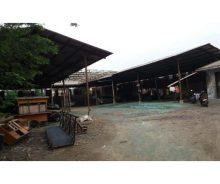 Dijual Cepat Gudang di Kedoyan Jakarta Barat Ag1173