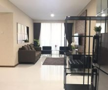 88m2 Private Lift Apartemen Lexington lt. 23 [2 Bedroom & 2 Bathroom] P0929