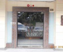 Disewakan Ruko Palazzo Kemayoran Semi Furnished PR1636