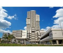 Apartemen BSD+ SKY HOUSE Apartment by Country Garden BSD MD699