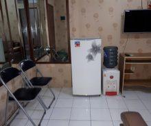 Jual Apartemen Gateway Ahmad Yani 2BR Siap Pakai Full Furnished PR1665