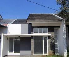 Dijual Rumah Ready Stock di Cibinong Green Park MP348