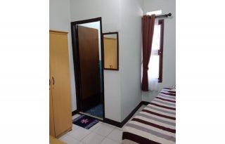 Disewakan Kost Strategis Dekat Kampus di Bandung PR1697