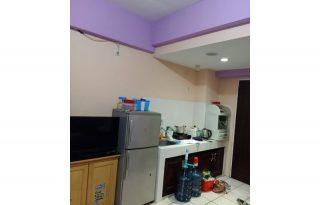 Jual Cepat Apartemen Metropolis Surabaya Tipe Studio Furnished PR1701