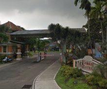 Dijual Cepat Rumah 2,5 Lantai Nuansa Villa di Sentul City Bogor AG1236