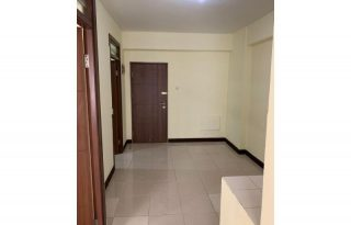 Jual Cepat Apartemen Pluit Seaview Tower Maldives Tipe 2BR AG1243