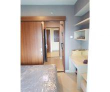 Jual Murah Apartemen Grand Kamala Lagoon Siap Huni, Bekasi AG1264