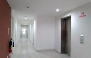 Dijual Murah Apartement di Sentul City PR1750