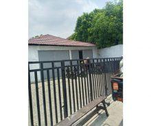 Disewa Rukan Murah Strategis di Jalan Veteran, Jakarta Selatan AG1740