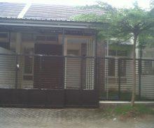 Dijual Rumah Strategis di Grand Royal Regency, Wage, Sidoarjo P0575