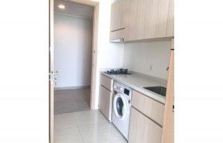 Jual Apartemen Sedayu City Kelapa Gading Tipe Studio PR1760
