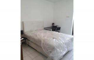 Jual Apartemen Gateway Ahmad Yani, Tower Emerald C, Tipe Studio PR1755