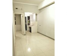 Dijual BU Apartement Seasons City Jakarta Barat, View Terbaik AG1745