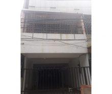 Ruko Dijual di Kebayoran Lama, Jakarta Selatan AG1749