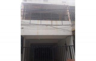 Jual Ruko 2 Lantai Strategis dan Ramai di Kebayoran Lama, Jakarta Selatan AG1749